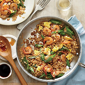 fried-brown-rice-shrimp-ck-l
